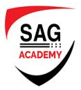 Sag Academy photo