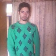 Adil Zaidi Spoken English trainer in Delhi