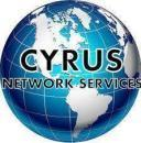 Cyrus Network Services Pvt Ltd photo