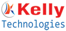 Kelly Technologies photo