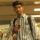 Akash Singh photo