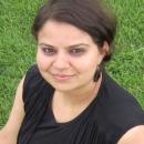 Dr. Rakhi Jain photo