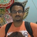 Sagnik Majumder photo