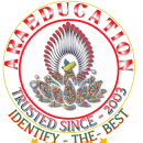 Ara Education photo