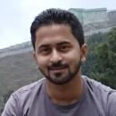 Prosenjit Roy photo
