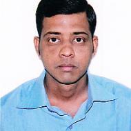 Vishal Vimal photo