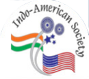 Indo American Society photo