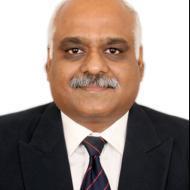 Shankar Iyer Sales trainer in Bangalore