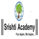 Srishti Academy photo
