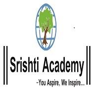Srishti Academy Taxation institute in Chengalpattu