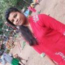 Priyal W. photo