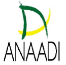 Anaadi Group of Educators photo