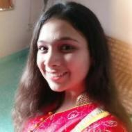 Malvika S. photo