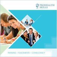 Prohealth Skills photo