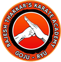 Rajesh Thakkars Karate Academy photo