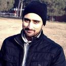 Ashwani Kumar photo