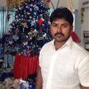 Senthil Kumar photo