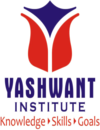 Yashwant Institute photo