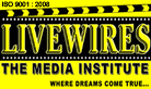 Livewires The Media Institute photo