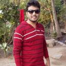 Eswar Kumar photo