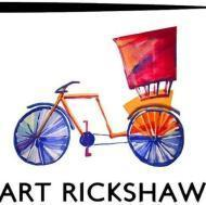 Art Rickshaw photo