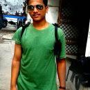 Madduri Anirudh photo