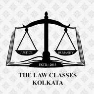 The Law Classes - Kolkata LLB Tuition institute in Kolkata