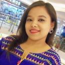 Arpita Paul photo