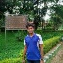 Samarth  Manjrekar photo