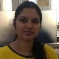 Venus A. Engineering Entrance trainer in Mumbai