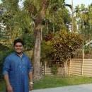 Shuvam Majumdar photo