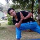 Anil Kumar Semwal photo