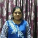 Swarupa  A. photo