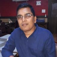 Arvind Kumar photo