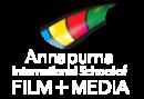 Annapurna International School of Film and Media photo