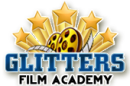 Glitters Film Academy photo