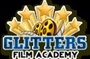 Glitters Film Academy photo