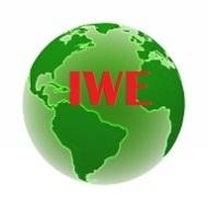 Inspire Worldwide Education TOEFL trainer in Ghaziabad