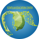 Scintilaa Education Center photo