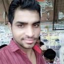 Prakash Kaushik photo