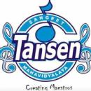 Tansen Sangeet Mahavidyalaya picture