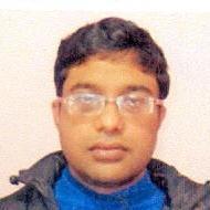 Shubhodeep Goswami photo