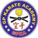 JAPAN SHITO-RYU KARATE SCHOOL ERODE photo