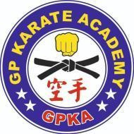 JAPAN SHITO-RYU KARATE SCHOOL ERODE Kickboxing institute in Erode