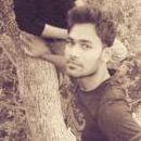 Ajay Srinivas Royal photo