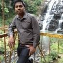 Siddhant Pattanayak photo