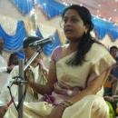 Sheetal S photo