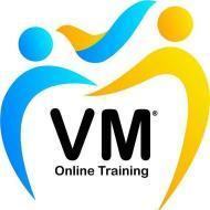 Vmonlinetraining photo