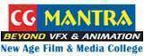 Cg Mantra Vfx And Animation photo