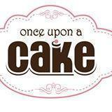 Once Upon A Cake photo